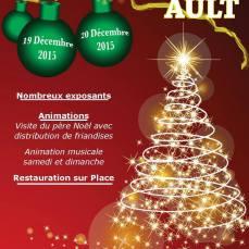 affiche Ault